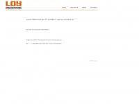 Loy-architektur.de