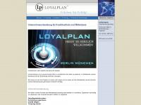 loyalplan.com