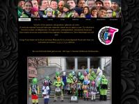 lozaernerhaexe.ch Webseite Vorschau