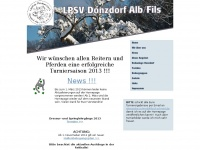 Lpsv-albfils.de