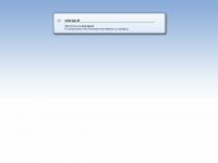 lqp.de Webseite Vorschau
