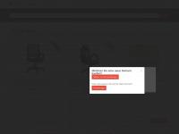 lqx.de Webseite Vorschau