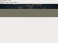 lsb.ch