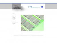 ltm-gmbh.de