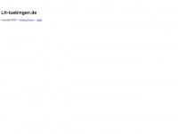 Ltt-tuebingen.de