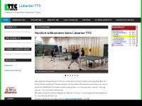 Lttc-berlin.de