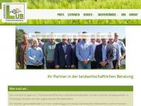 lub-sh.de