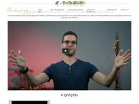 christusgemeinde.com