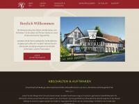 haus-gertrud.de