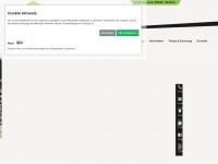 ec-altenau.de