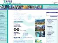 reha-sued.de