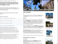 aachen-friedrich-wilhelm-platz.de
