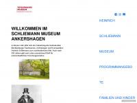 schliemann-museum.de