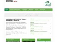 forum-baumpflege.de