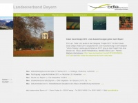 bayern.bdla.de