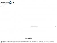 wfg-kreis-unna.de