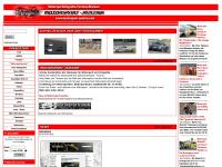 motorsport-austria.com