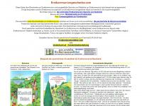 erstkommuniongeschenke.com