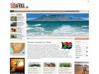 suedafrika.net