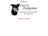 lucys-leckereien.de