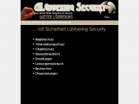 luebbering-security.de