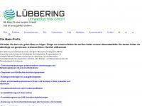 luebbering-umwelttechnik.de