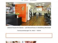 luebeck-frisuren.de