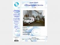 lueftungsanlagen-service.de