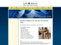 luethi-biberist.ch