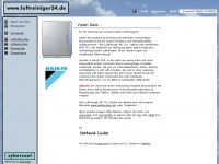 luftreiniger24.de Thumbnail