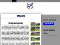 luhdorf-fussball.de