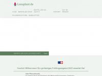 lunaplant.de