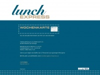 lunchexpress.at