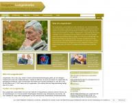 lungenkrebs-aktuell.de