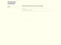 lunkhofen.ch