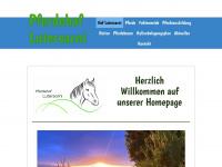 Lutersarni.ch