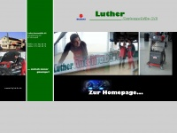 Luther-automobile.ch