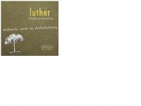 Luther-frankfurt.de