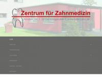 Lutterzahn.de
