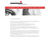 lutzpartner.ch