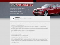 Lux-automobile.at