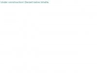luxaplast.de