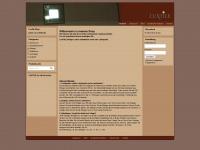 Luxtile-shop.de