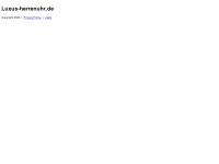 luxus-herrenuhr.de