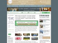 luxusvillen-weltweit.de