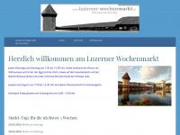 luzerner-wochenmarkt.ch