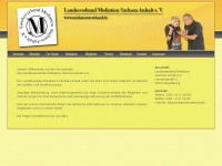Lv-mediation-lsa.de