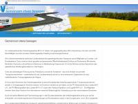 lv-verkehrsgewerbe-mv.de