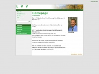 Lvv-reinold.de