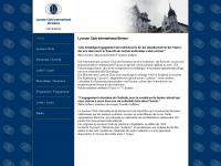 lyceumclub-biel.ch